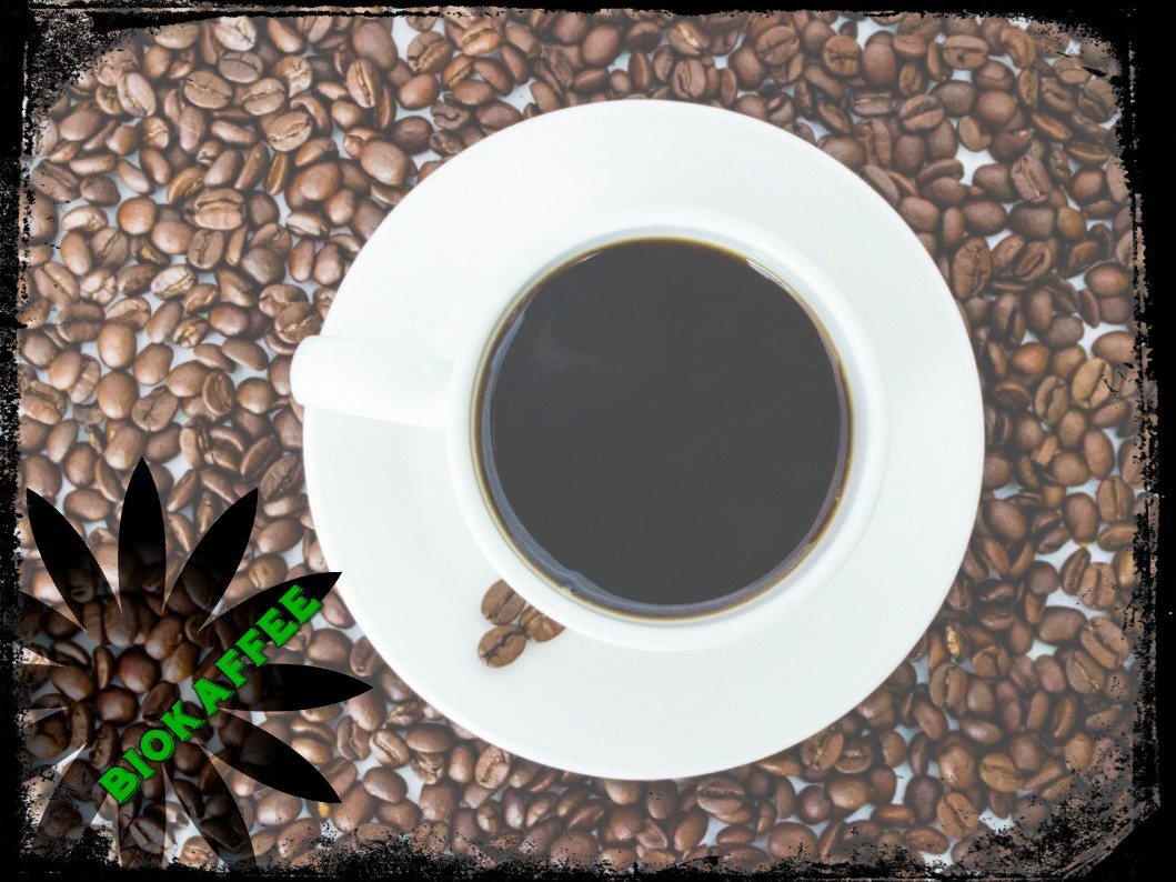 kaffeebio